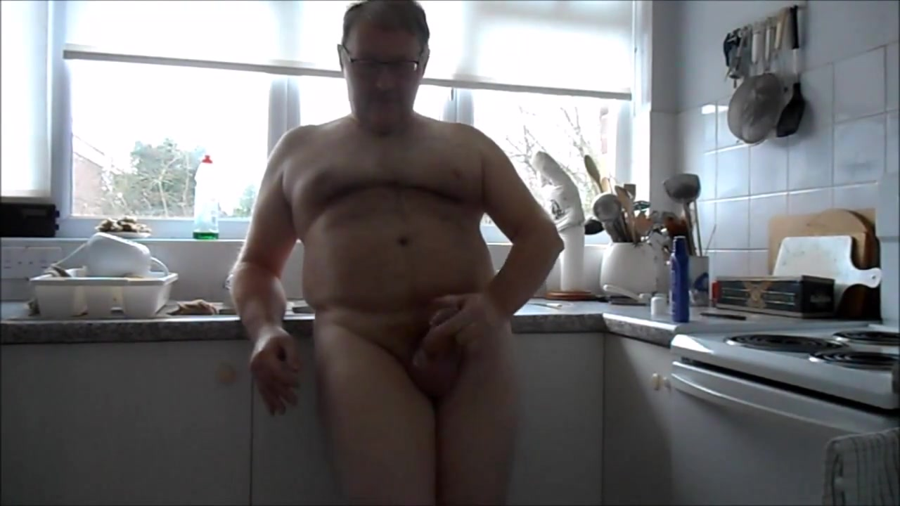 Breakfast at Freddys cameras filmed inside vigina penis