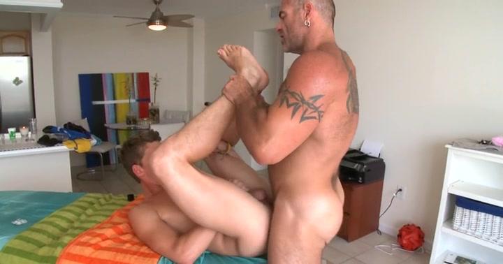 Explicit gay blowjob Www facebook com en espanol iniciar sesion p