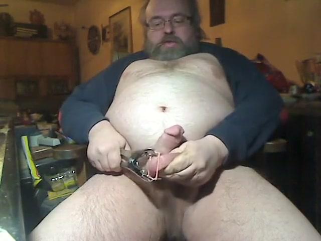 Crazy gay video with Fetish, Webcam scenes young art sex videos