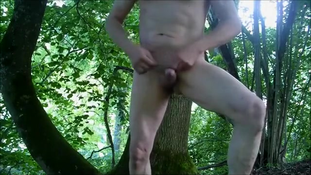 Incredible porn scene