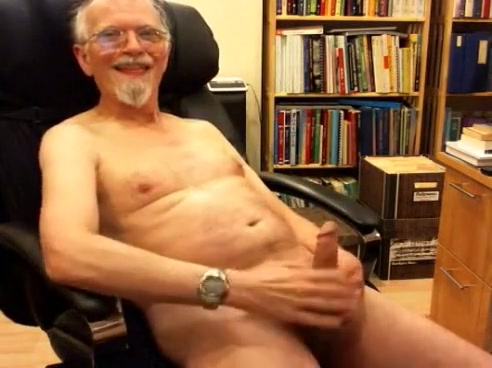 Crazy gay scene with Masturbate, Daddies scenes pictures of elderly people
