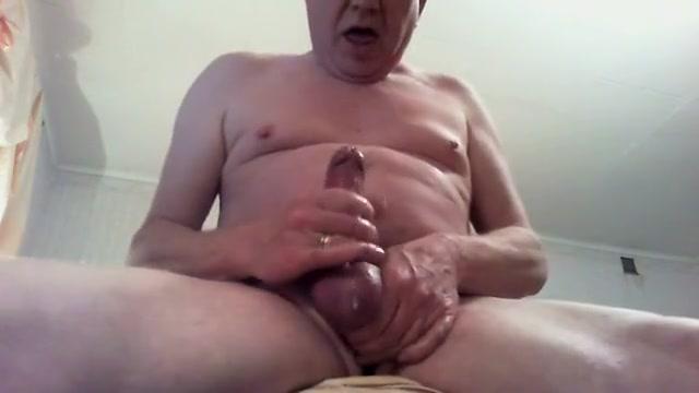Exotic sex clip Una nalgadas en la puerta
