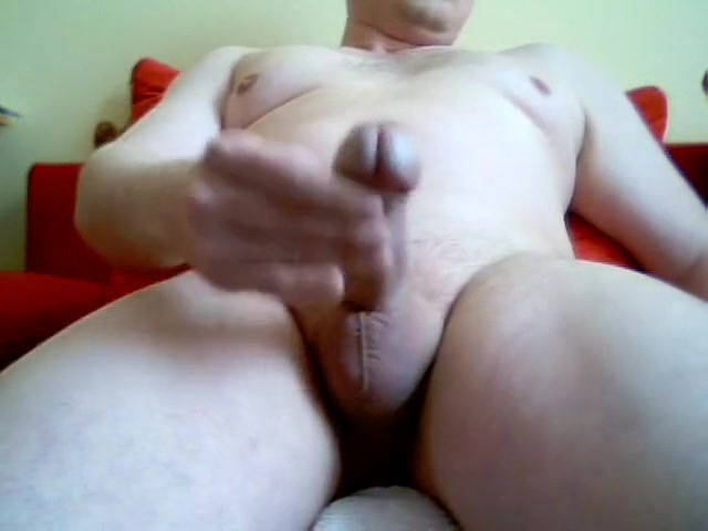 Horny gay movie with Masturbate, Fat s scenes Karlee grey pov huuu