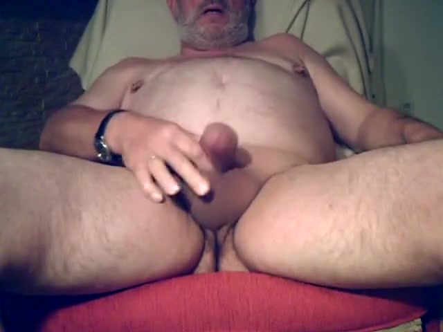 Hottest Masturbation, Amateur adult clip Pornstar sneakers and socks