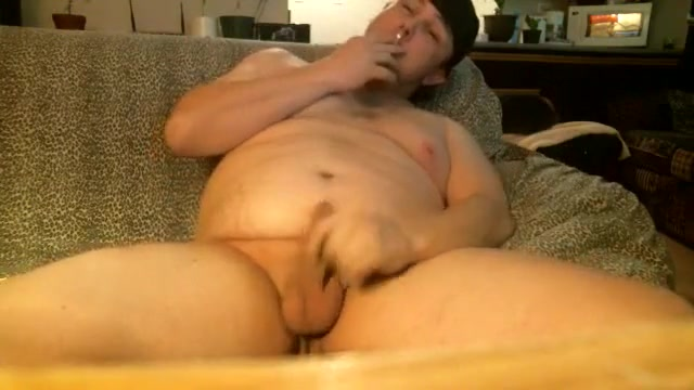 Exotic gay scene with Daddies, Amateur scenes Women xhamster