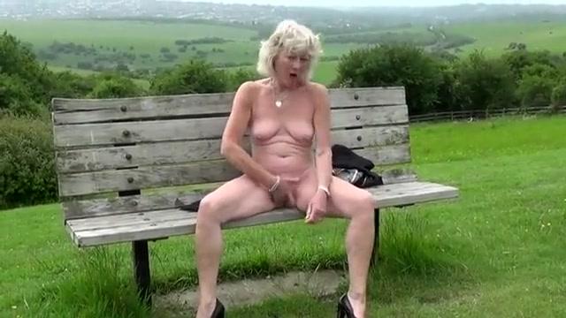 Hottest amateur porn clip