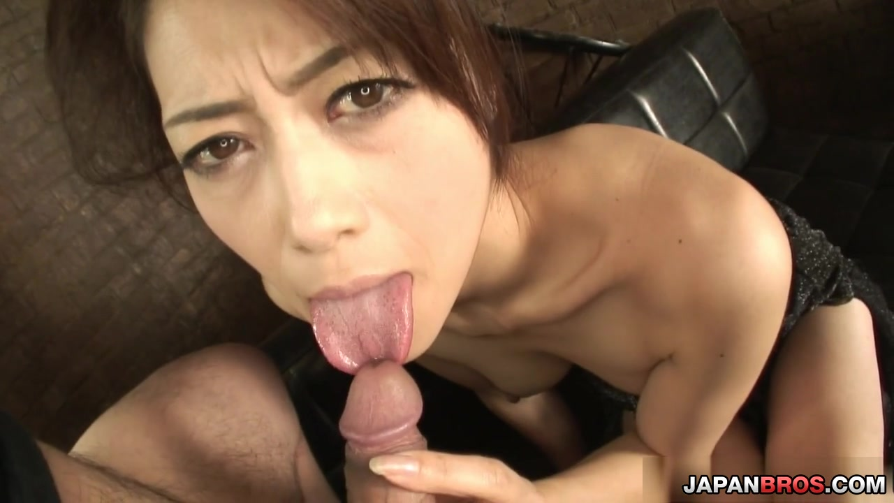 JavHd Video: Hojo Maki Www anysex tube com