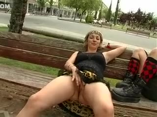 Fabulous homemade xxx clip