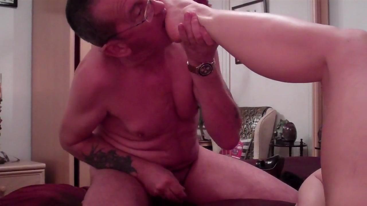Kaylie Prostitute Emo Boys Kissing Tumblr