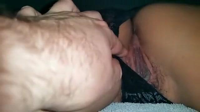 Hottest amateur sex video