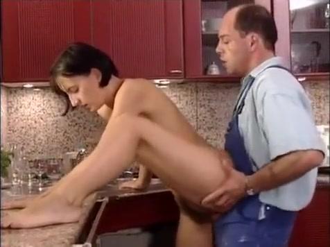 Hottest homemade sex movie Flash hentai pics