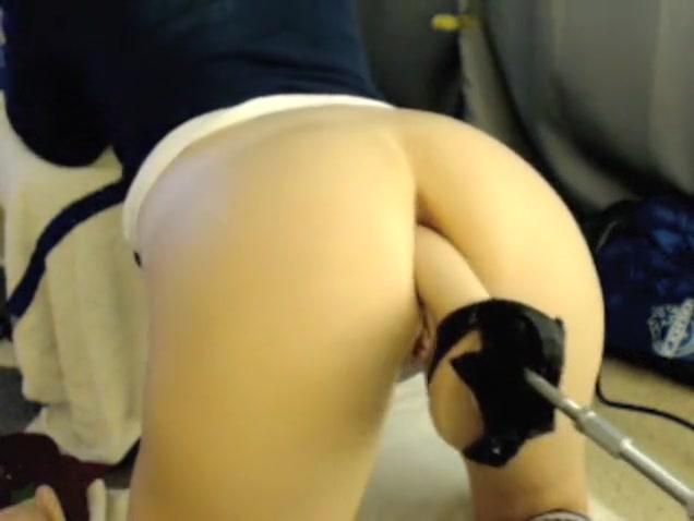 Amazing amateur adult video