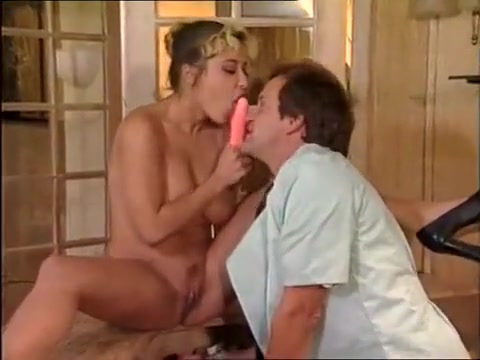 Hottest homemade shemale video Cam girl orgasm