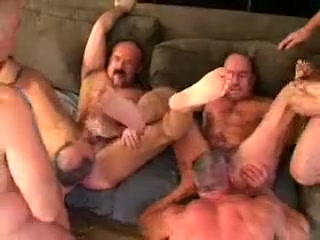 Best homemade gay movie hinh sex han quoc