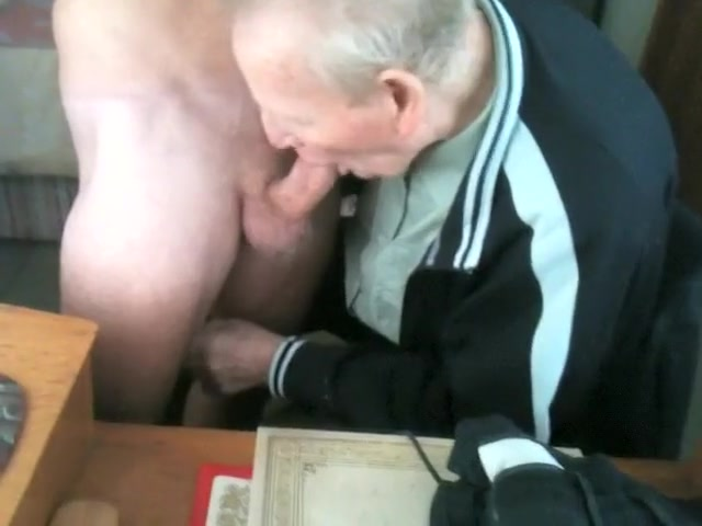 Horny homemade gay scene Ass of my wife