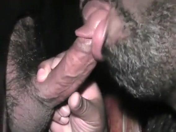 Crazy homemade gay clip videos pornos de mujeres maduras