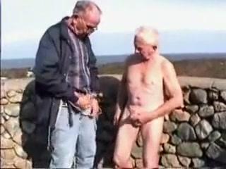 Exotic homemade gay video Anal ass ass butt first first fuck hole virgin