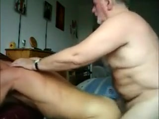 Amazing homemade gay movie busty katarina hartlova sexbabesvr katarina hartlova porn video virtual reality 1
