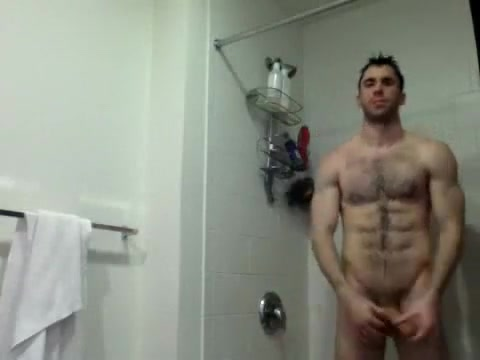 Horny homemade gay scene Big tit amateur mature blowjob