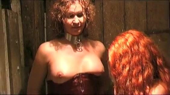 Best homemade sex scene Chubby checker hookup tayo youtube bahasa