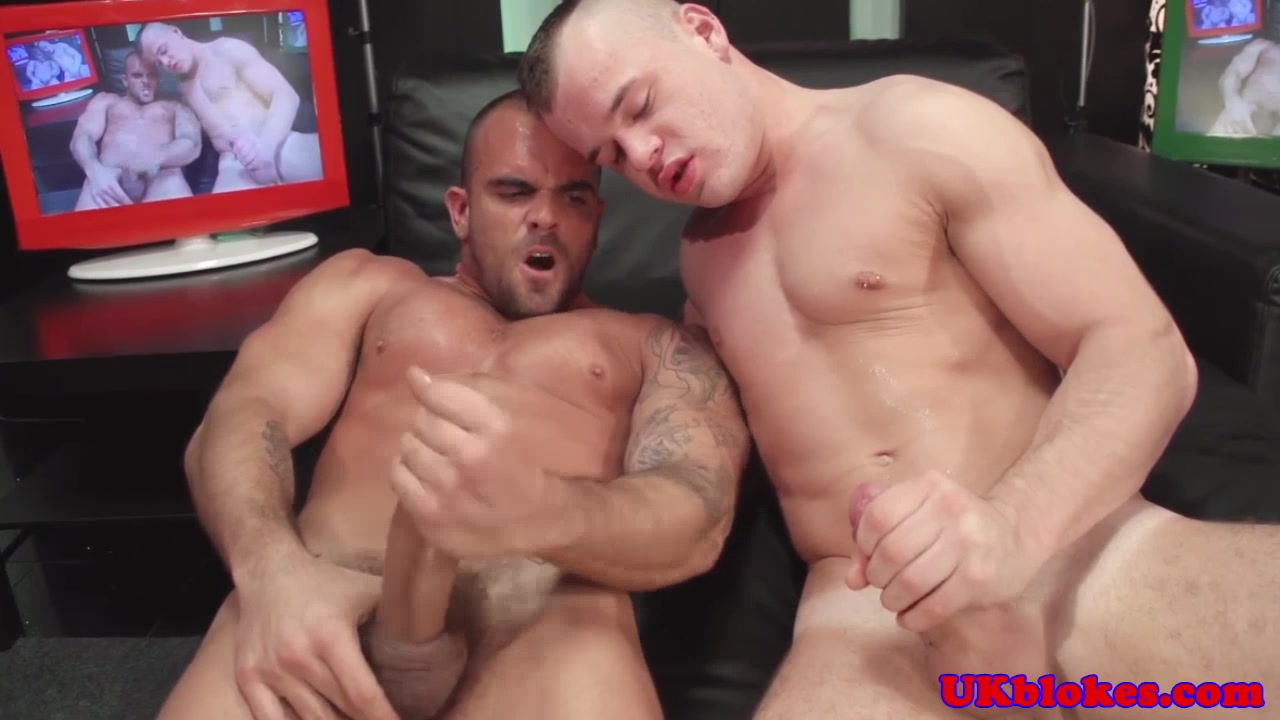 English jock duo ass fucking till climax Is anal sex painful