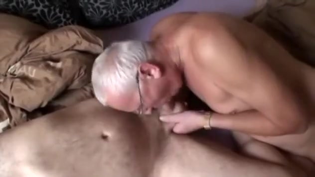 Amazing amateur porn clip Crossfit tits nude