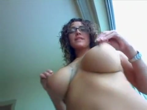Best homemade adult movie porn hub jersey shore snooki