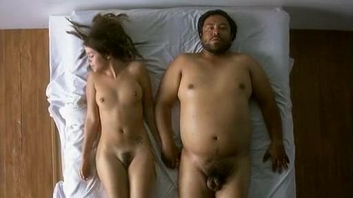 Hottest homemade porn clip