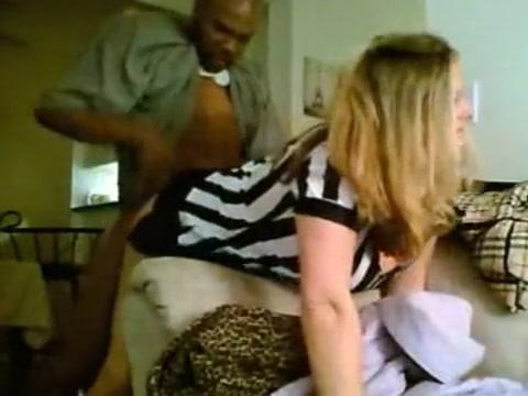 Amazing homemade xxx scene He Begs Her To