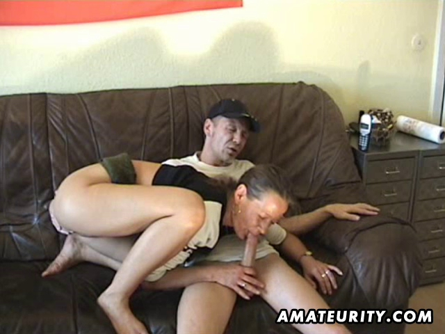 Non-Professional Mother Id Like To Fuck toys her wet crack, sucks and bonks with cum Www hot sex video dawnlod com