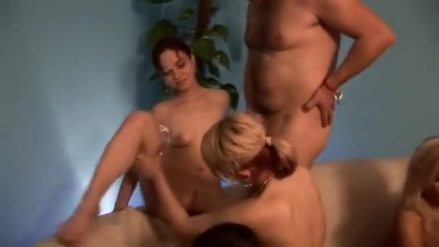 Amazing Blowjob, Bathroom adult movie Extremely british muslims cast