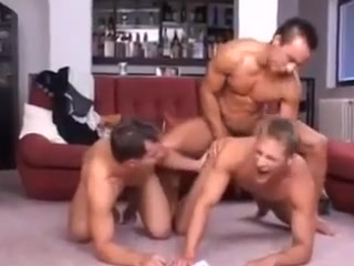 Horny Cocks How to perform long sex