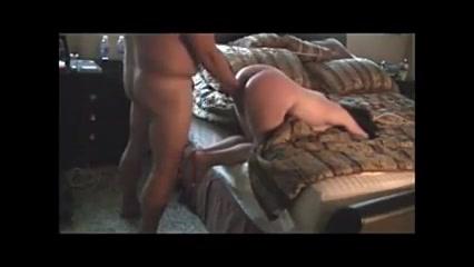 Eine stieftochter Disziplin brian porn pumper sample