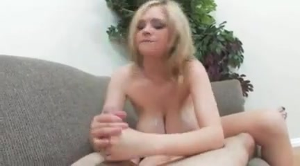 Hand Job Free shemale tranny video clips