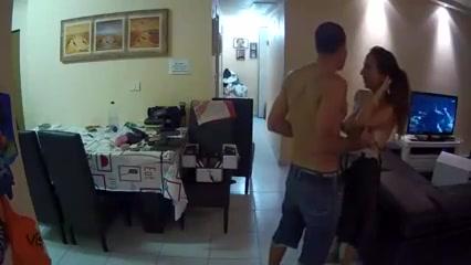 Israeli striptease Amateur Spy Xxx