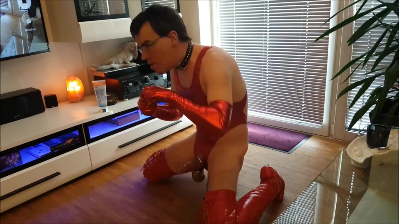 Poppers Geile Schlampe Schwanz Melk Stuten Sally taylor naked