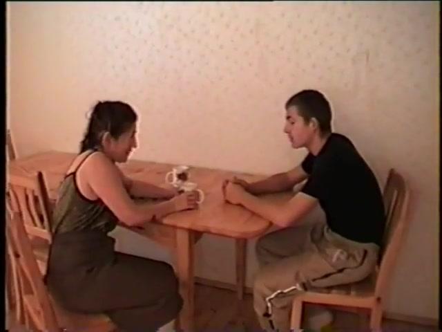 Секс русских вчытелек #13