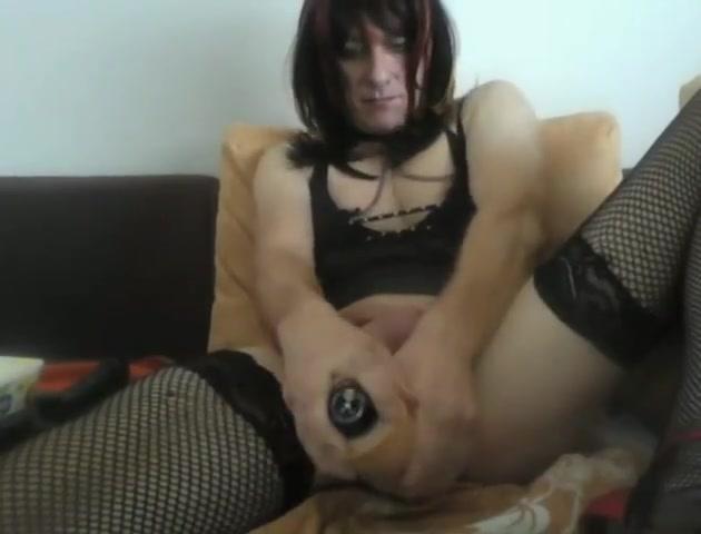 Tatjana public slut high definition girls hot tgp