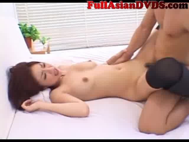 Risa Kasumi - Nice tongue(6) Porn Tomantice