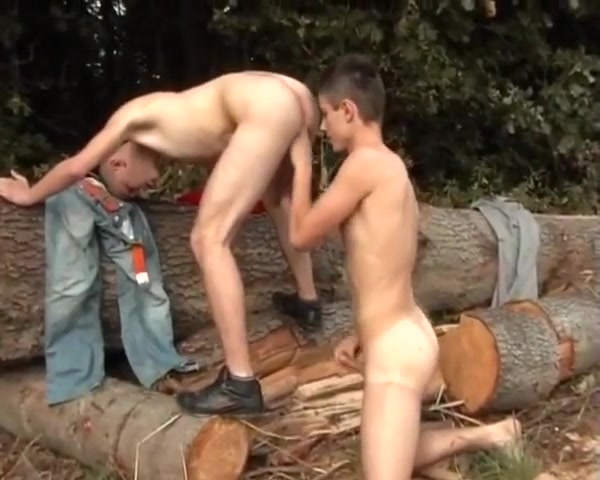 Natur boys Milky tits mature party