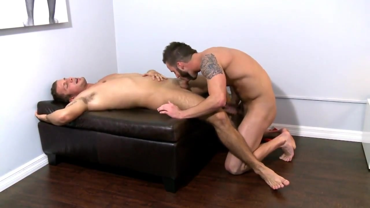 Grant and chris sex join meen com