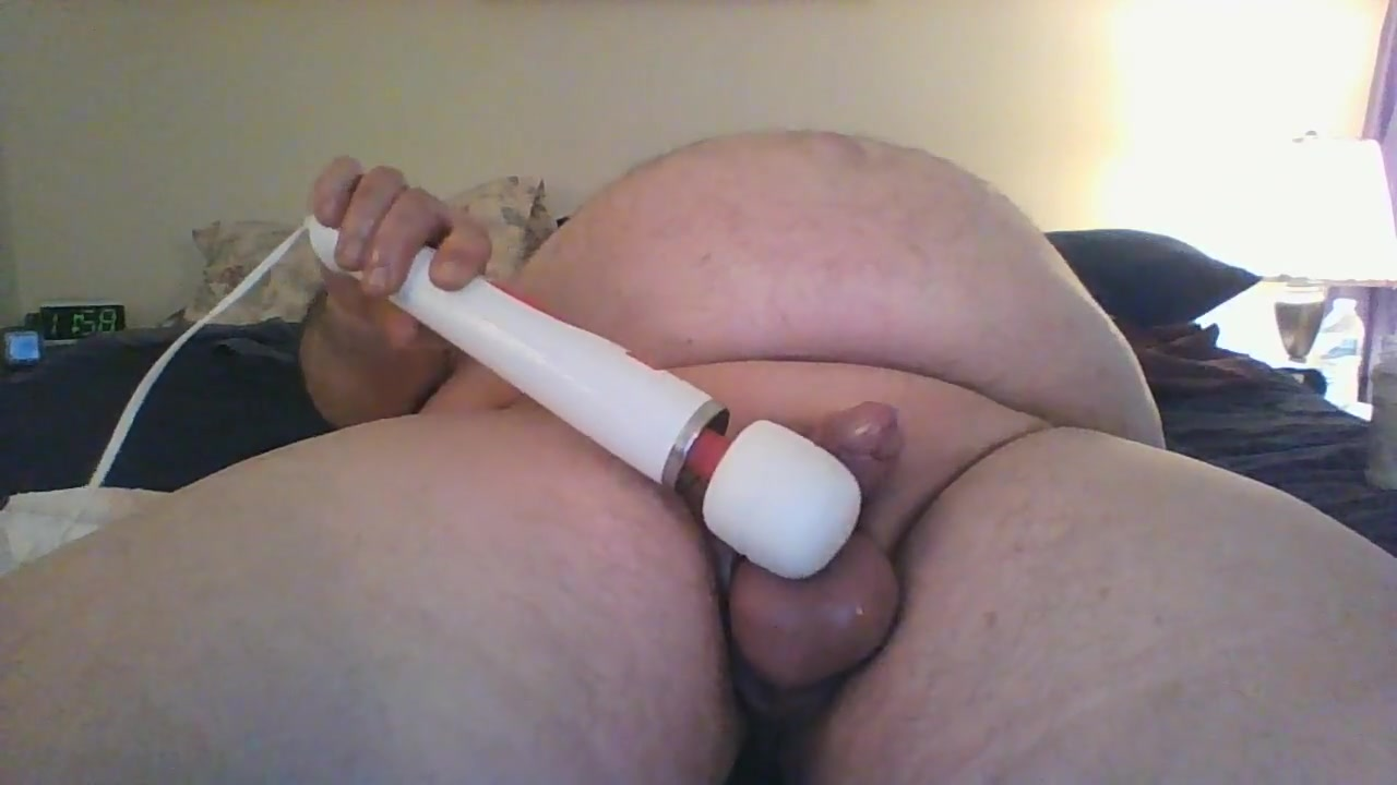 Fatdaddy freshly shaved Free Bbw Women Porn