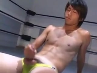 Nihonjin no danseitachi - boys vintage japan 3 porno for older men