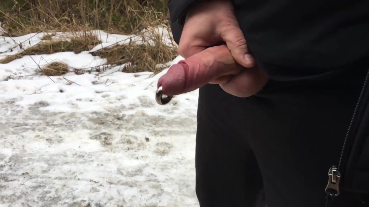 Swing jerk Latina pussy 4k