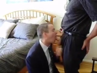 Business man suck his boss Jerald sowell wife sexual dysfunction