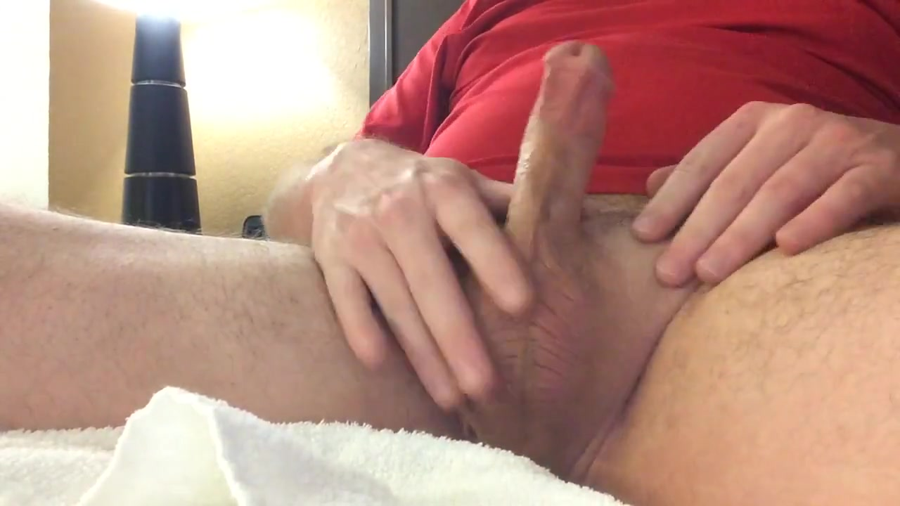 Playing with fake pussy Coed drunk fucking