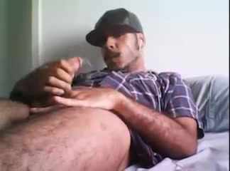 Paudorecife - slow motion cumshot aylar lie quicktime sex vid