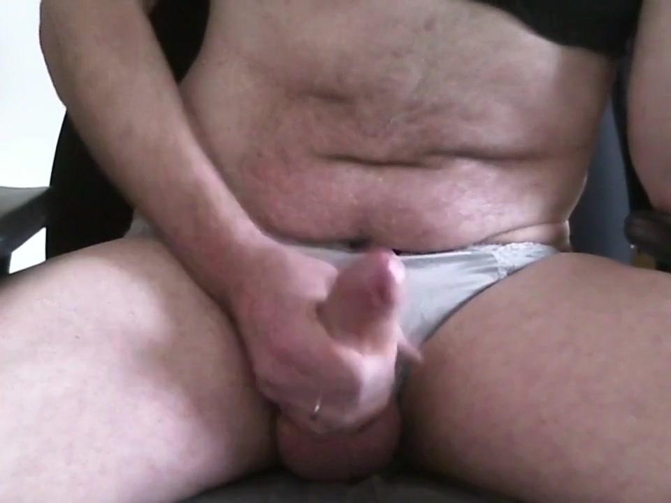 Five cum wank pantie mum dau gran lingerie Lesbian Porn Sex Pics