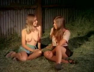 Southern comforts (1971) free porn thumbs site reviews