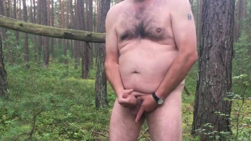 Waldwix mit abspritzen stepsister stepson in action of sex nude